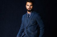 مدل لباس مردانه Frenn
