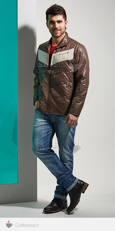 مدل لباس بهاره مردانه