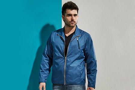 مدل لباس بهاره مردانه Geracao Livre 9