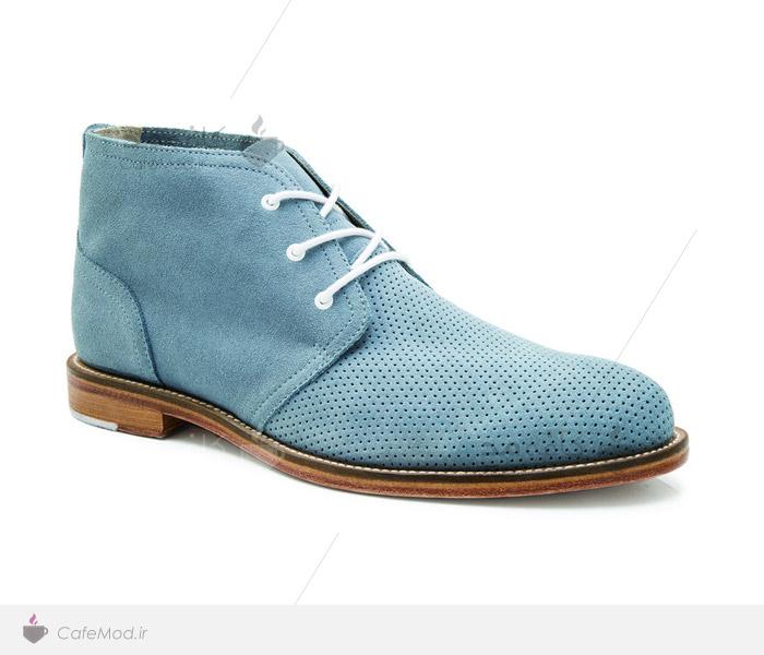 مدل کفش مردانه J-Shoes