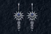 مدل جواهرات Jacob & Co