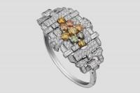 مدل جواهرات سنگی سال
