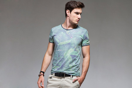 مدل لباس اسپرت مردانه Memove 11