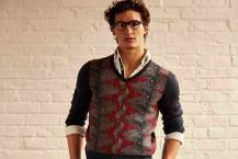 مدل لباس مردانه سال
