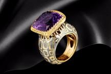 مدل جواهرات Mousson