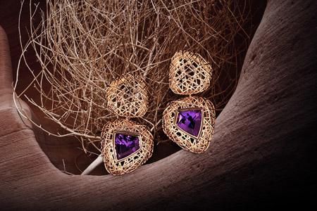 مدل جواهرات Mousson 10