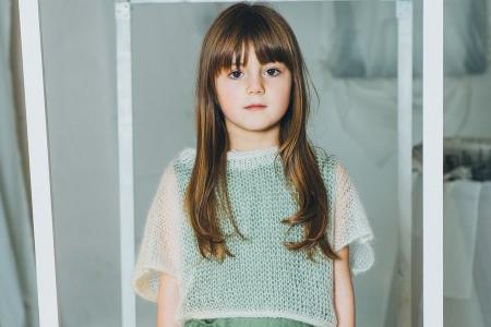 مدل لباس دخترانه پسرانه PAADE 2015 10