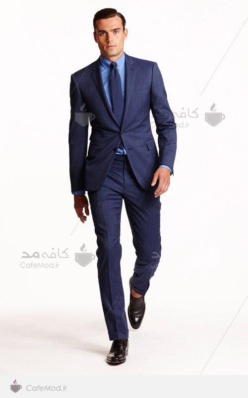مدل لباس مردانه Ralph Lauren