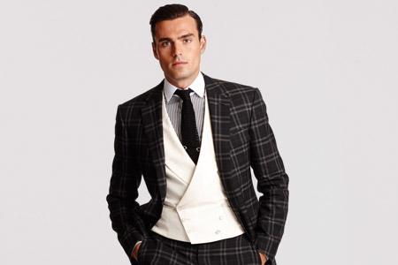 مدل لباس مردانه Ralph Lauren 9