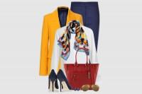 مدل ست لباس بهاری زنانه