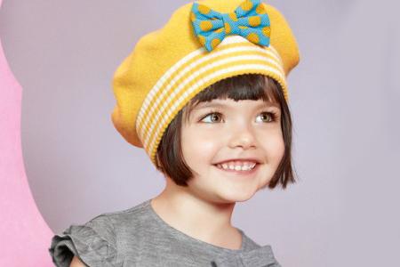 مدل لباس پسرانه دخترانه Simonetta 10