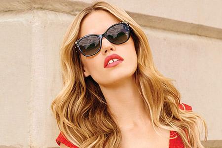 مدل عینک آفتابی زنانه  11