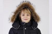 مدل لباس زمستانه پسرانه 2015