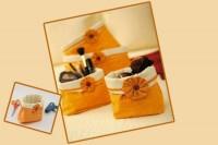 آموزش دوخت کیف آرایشی