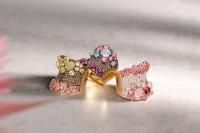 مدل جواهرات شیک