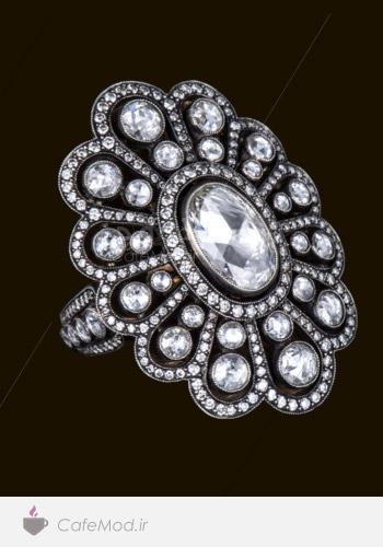 مدل جواهرات Gilan
