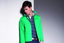 مدل لباس مردانه Raffer