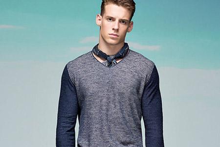 مدل لباس مردانه HugoBoss 11