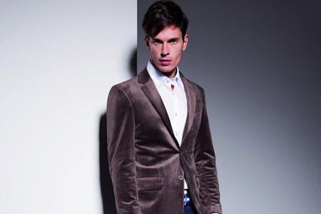 مدل لباس مردانه Raffer 10