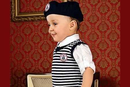 مدل لباس نوزاد szafakrasnala 1