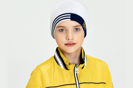 مدل لباس پسرانه BK 2015
