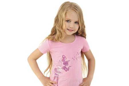 مدل بلوز و دامن دخترانه Vikki-Nikki 10