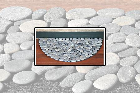 آموزش ساخت پادری سنگی