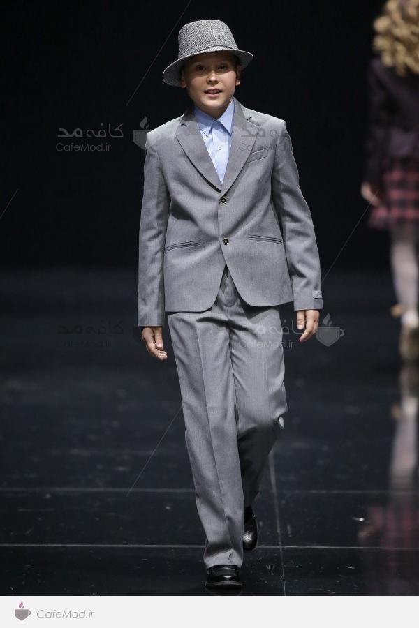مدل لباس پسرانه 2015