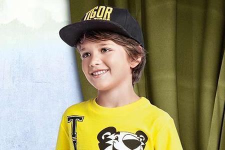 مدل لباس پسرانه۲۰۱۵ tigor t.tigre  4