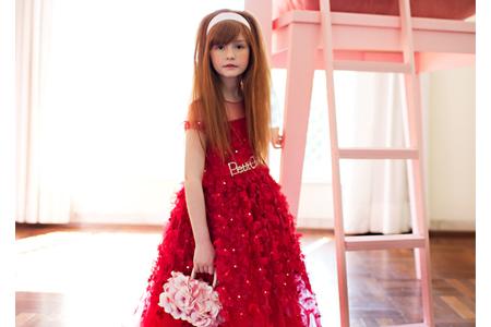 مدل لباس دخترانه PETITE-CHERIE 2015 10