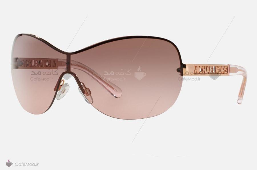 مدل عینک آفتابی Michael Kors