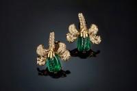 مدل جواهرات مدل زیورآلات