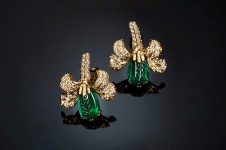 مدل جواهرات Veschetti 3