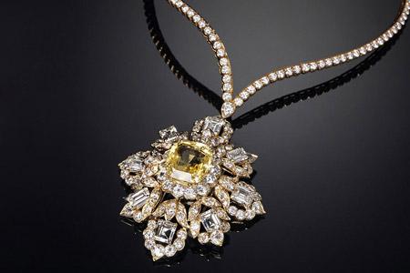 مدل جواهرات Veschetti 10
