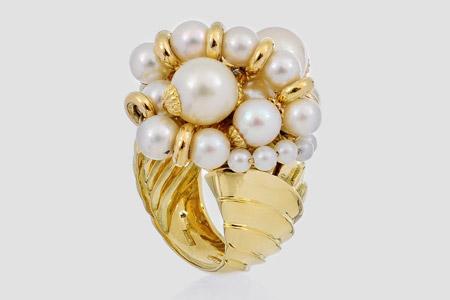 مدل جواهرات ProntoGold 11