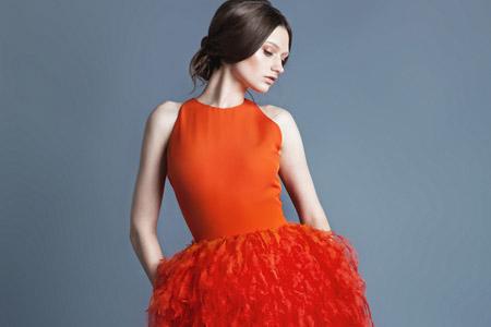 مدل لباس زنانه Jean Louis Sabaji 10
