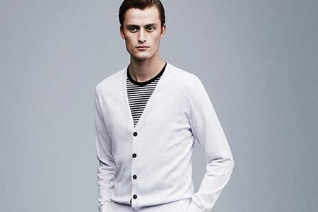 مدل لباس مردانه Sarar 11