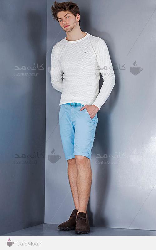 مدل لباس مردانه Puramania
