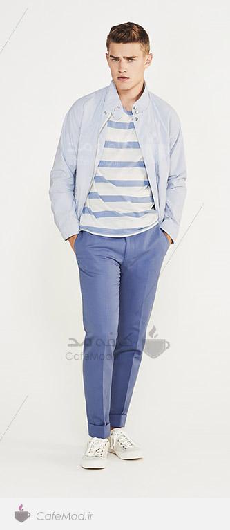modele-lebase-mardanمدل لباس مردانهe4