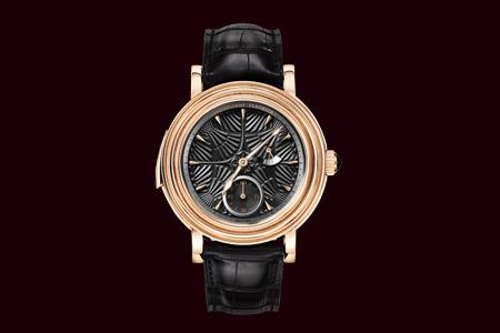 مدل ساعت مچی Parmigiani 11