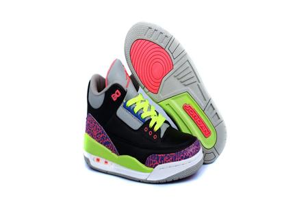 مدل کفش پسرانه اسپرت 10