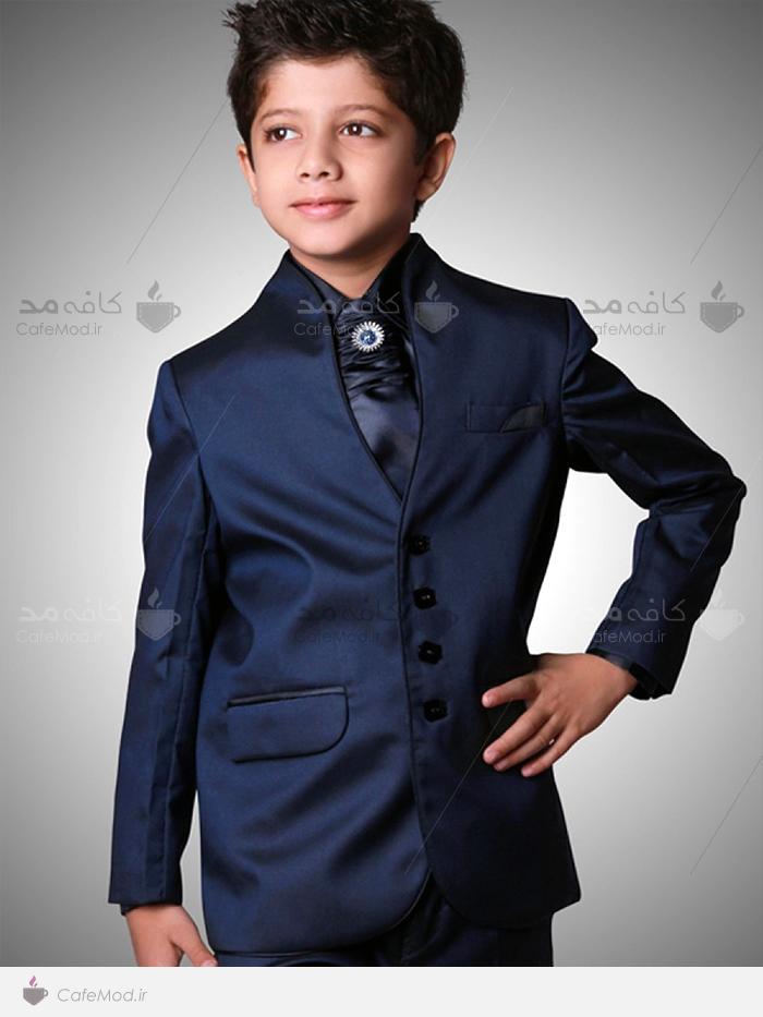 مدل کت پسرانه Edenrobe 2015