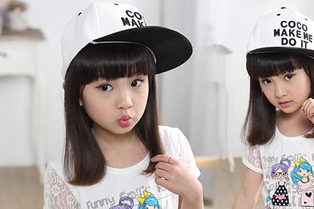 مدل لباس دخترانه COCO 2