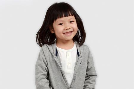 مدل لباس گرم دخترانه Suse 2015 2