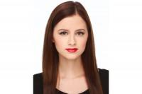 آموزش آرایش ملایم صورت