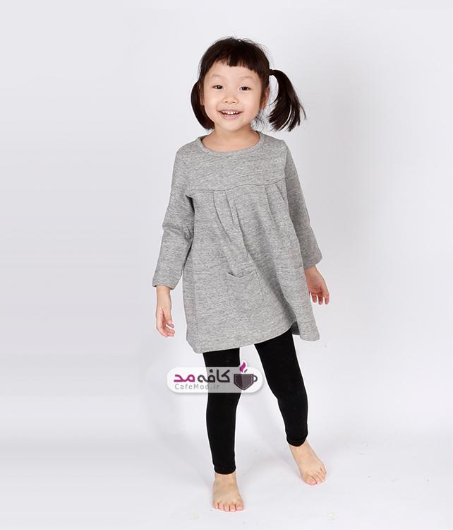 مدل لباس دخترانه Suse 2015