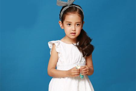 مدل لباس دخترانه BOBDOG 2