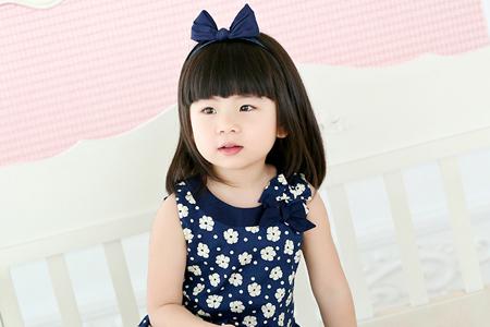 مدل لباس بچه گانه  10