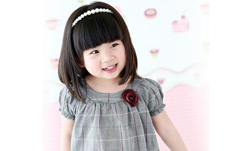 مدل لباس دخترانه تابستانه taobao  1