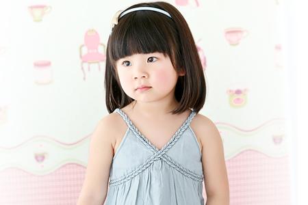 مدل لباس بهاره دخترانه taobao 1